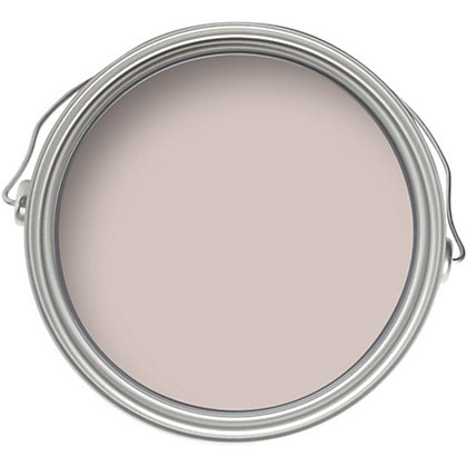 Image for Farrow & Ball Peignoir No 286 - Exterior Eggshell - 2.5L from StoreName