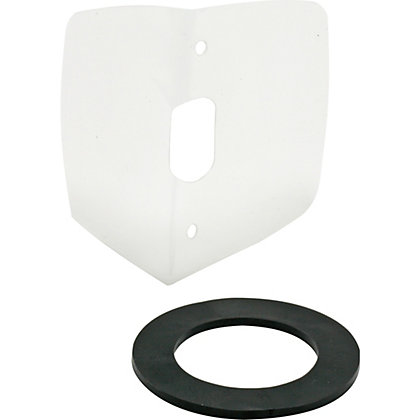 Image for Syphon Diaphragm And Washer from StoreName