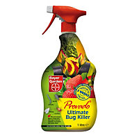 Provado Ultimate Bug Killer - 1L