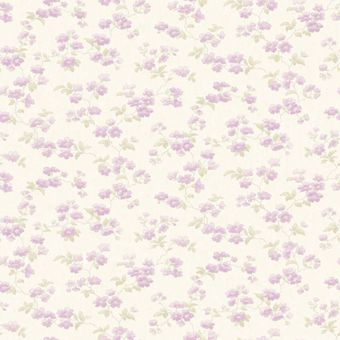 Lilac wallpaper - Butterfly wallpaper homebase ...