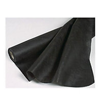 Weed Control Fabric - 1.5 x 1m