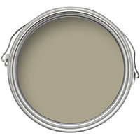 Dulux Matt Muted Sage Matt Emulsion Paint - 2.5L