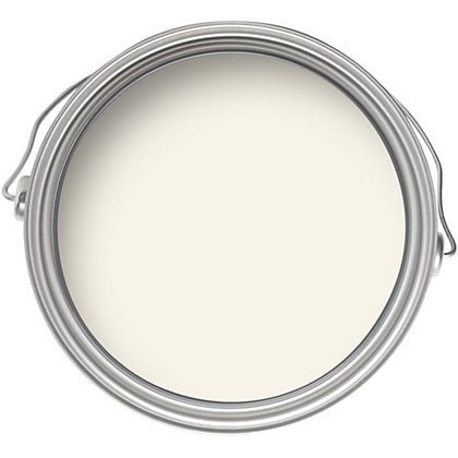Image for Dulux Matt Fine Cream Matt Emulsion Paint - 2.5L from StoreName