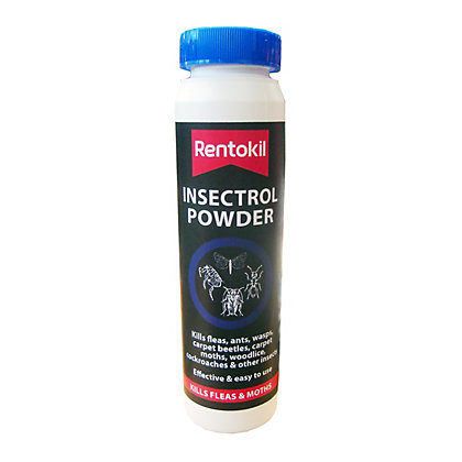 Image for Rentokil Insectrol Powder - 150g from StoreName