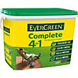 Evergreen Complete 4 in 1 Lawncare
