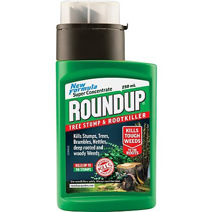Image for Roundup Tree Stump and Rootkiller from StoreName
