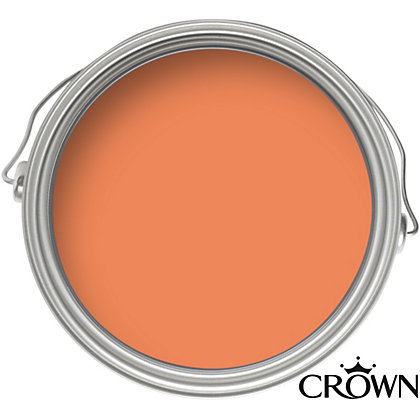 Image for Crown Feature Wall Breatheasy Dance Fever - Matt Paint - 40ml Tester from StoreName