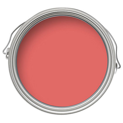 Image for Crown Feature Wall Breatheasy Quick Kiss - Matt Paint - 1.25L from StoreName