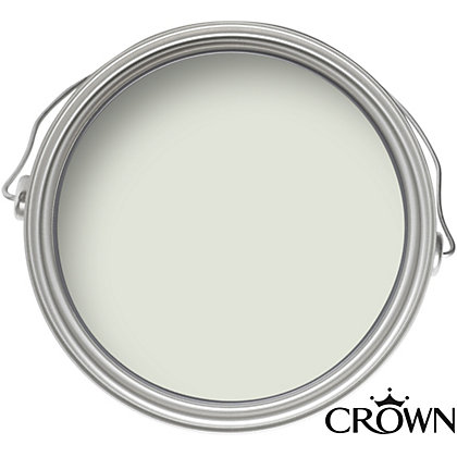 Image for Crown Breatheasy Hall and Stairs - Apple & Pears - Matt - 40ml from StoreName