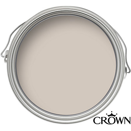 Image for Crown Hall & Stairs Breatheasy Home & Dry - Matt Paint - 40ml Tester from StoreName
