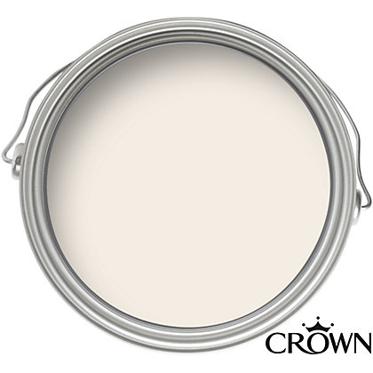 Image for Crown Hall & Stairs Breatheasy Sneeky Peek - Matt Paint - 40ml Tester from StoreName