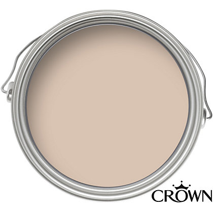 Image for Crown Hall & Stairs Breatheasy Warm Welcome - Matt Paint - 40ml Tester from StoreName