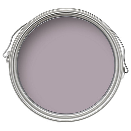 Image for Crown Hall & Stairs Breatheasy Wonderland - Matt Paint - 2.5L from StoreName