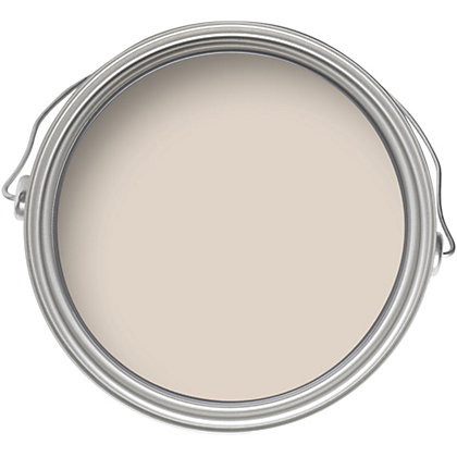 Image for Crown Hall & Stairs Breatheasy Flawless Fawn - Matt Paint - 5L from StoreName