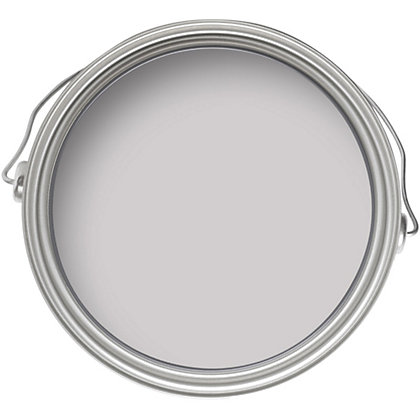Image for Crown Hall & Stairs Breatheasy Silver Spoon - Matt Paint - 5L from StoreName