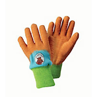 Gruffalo Children's Gardening Gloves