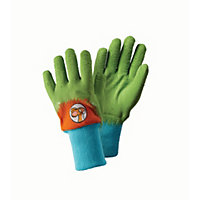 Gruffalo Children's Mouse Gardening Gloves