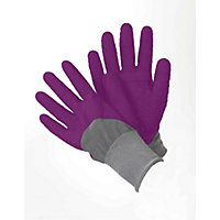 Briers All Seasons Lavender Gardening Gloves