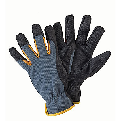 Image for Briers Advance All Weather Gardening Gloves - Large from StoreName