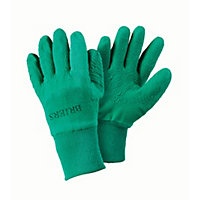Briers All Rounder Medium Gardening Gloves