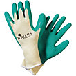 Briers General Gardener Large Gardening Gloves