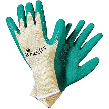 Image for Briers General Gardener Large Gardening Gloves from StoreName