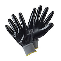 Briers Water Resistant Gardening Gloves - Large