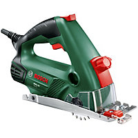 Bosch PKS16 Mini Circular Saw - 400W.