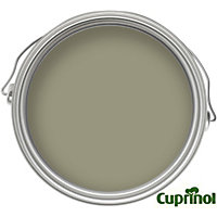 Cuprinol Garden Shades - Olive Garden - 50ml