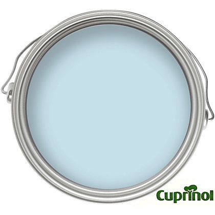 Image for Cuprinol Garden Shades - Coastal Mist - 5L from StoreName