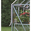 Eden Halls Rainwater Kit for Magnum Greenhouse - 8ft