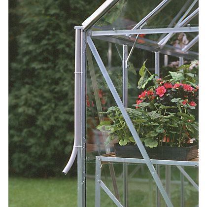 Image for Eden Halls Rainwater Kit for Magnum Greenhouse - 8ft from StoreName