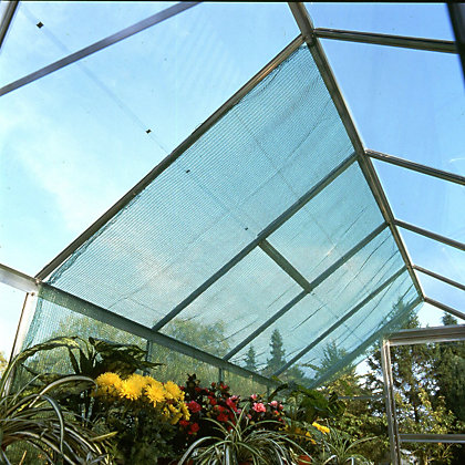 Image for Eden Greenhouse Shading Screen - 12ft from StoreName