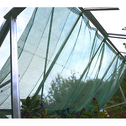 Image for Eden Greenhouse Shading Screen - 8ft from StoreName