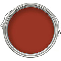 Cuprinol Garden Shades - Terracotta - 50ml