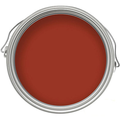 Image for Cuprinol Garden Shades - Terracotta - 50ml from StoreName