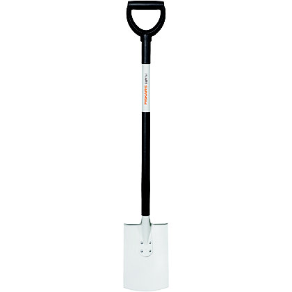 Image for Fiskars Light Planting Spade from StoreName