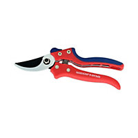 Spear & Jackson Razorsharp Bypass Secateurs 7159BS