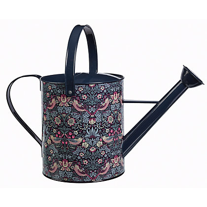 Image for Strawberry Thief Watering Can from StoreName