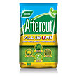 Aftercut All-in-One  Lawn Feed - 500sqm Bag