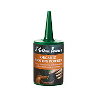 J Aurthur Bowers Rooting Powder