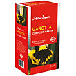 Natural Garrotta Compost Maker - 3.5kg