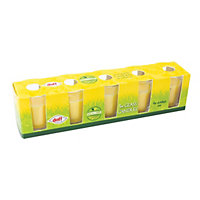 Doff Citronella Candle - 5 Pack