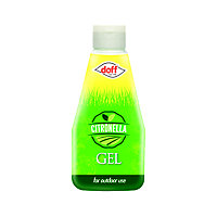 Doff Citronella Gel