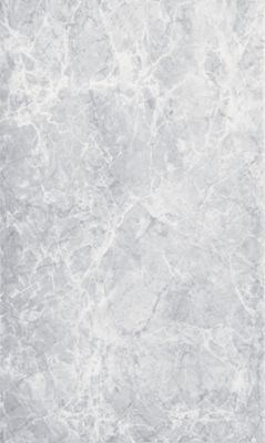 perfect bathroom tiles homebase homebase intended bathroom tiles homebase - Bathroom Tiles Homebase