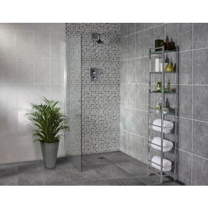 Homebase Wall Tiles Bathroom Furniture Ideas