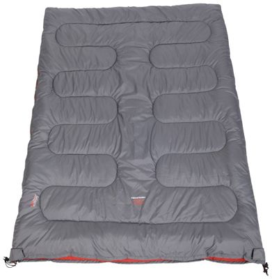 machine washable sleeping bag