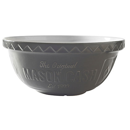 Image for Mason Cash Baker Lane Mixing Bowl - 29cm from StoreName
