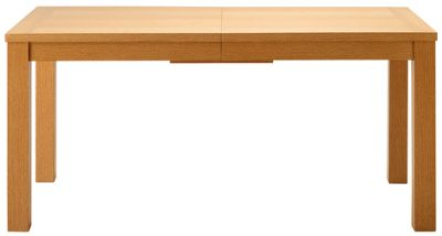 Shenley Oak Effect Extendable Dining Table Best Price from  : 358986RZ001largeampwid800amphei800 from www.247homechic.co.uk size 800 x 800 jpeg 24kB