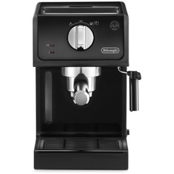 Delonghi Coffee Maker Homebase : Black Coffee Maker Homebase.co.uk